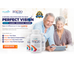 Contact Lenses Online - Enabling You to Grab a Smart Deal