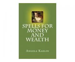 PATH OF PROSPERITY #^**{{{{{{Get Money Spells+27810762264