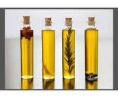 Sandawana oil for money, luck, health, protection, +27810762264