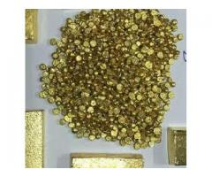 GOLD NUGGETS FOR SALE AND GOLD QUARTZ FOR SALE 98.4% +27613119008 in South Africa,