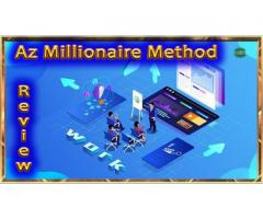 Internet Marketing - Turning Your Offline Store Into an Online Business