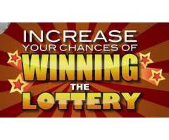 Lottery /Gamboling spell Caster Chief kazinga +27810762264