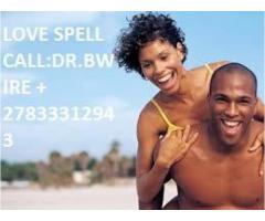 Usa Canada Uk Australia London Lost Love Spell Caster Love Spell Caster+27833312943