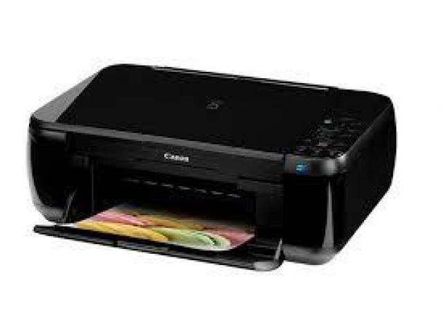 +44 203 880 7918 Canon printers Customer Support Phone Number