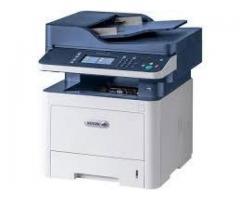 +44 203 880 7918 Xerox printer Customer Support Phone Number