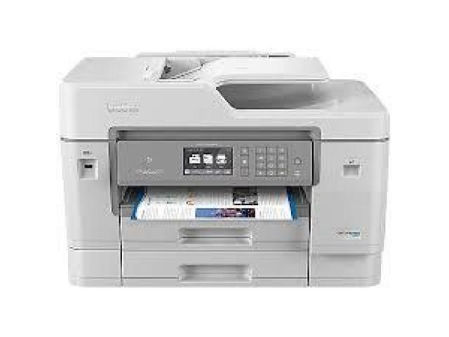 +44 203 880 7918 Lexmark printer Customer Support Phone Number