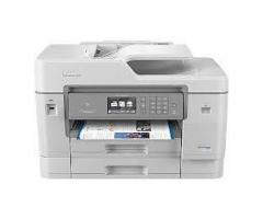 +44 203 880 7918 Lexmark printer Customer Support Phone Number