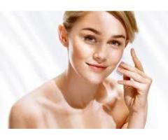 click now ##  https://www.offer4cart.com/dermacort-skin-cream/
