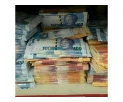 MONEY SPELL WITH QUICKER RESPONSE IN UK ,AU,CANADA[=+27630557383 pmb