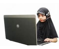 https://learningquran.co.uk/learn-quran-online