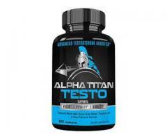 https://infosupplement.com/alpha-titan-testo-ca