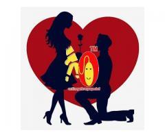How I Got My Ex Husband Back..Stop Divorce SpellWatsap+27820502562 Dr Nkosi In USA