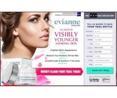 https://amazon4supplement.com/evianne-anti-aging-cream/