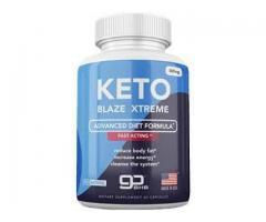 https://supplements4health.org/keto-blaze-extreme/
