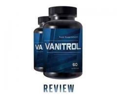 https://news4healths.com/vanitrol-male-enhancement/