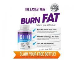 https://supplementspeak.com/keto-prime-diet/