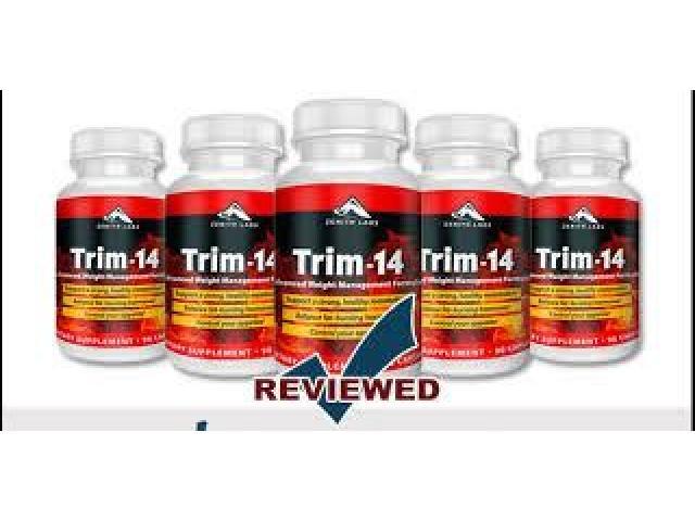 https://djsupplement.com/trim-14-review/