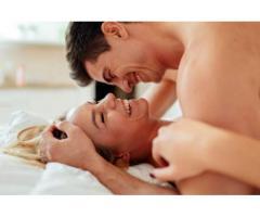 http://fitnesshealthpills.com/semaxin-male-enhancement/