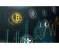 Is Bitcoin Era Erfahrung Duitsland Echt? Werkelijk!