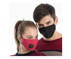 What is Oxybreath Pro Mask UK ?