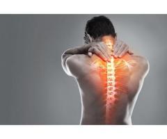 http://ketogenicprice.com/natural-pharma-cbd/