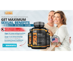 http://wintersupplement.com/black-line-edge/