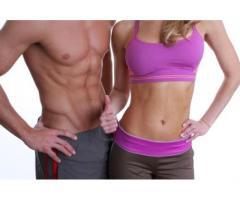 http://www.aweekchallenge.com/kelly-clarkson-weight-loss-keto/