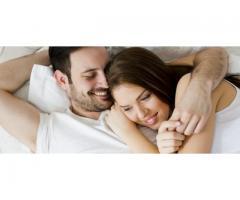 How To Buy Viacen Male Enhancement?