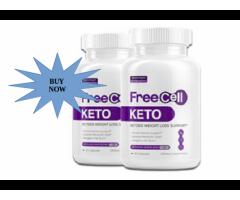 READ MORE@ >> http://www.webstore24x7.com/free-cell-keto-pills/