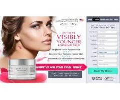 #1 best-selling website >> http://www.buyonlinecare.com/pure-face-cream/