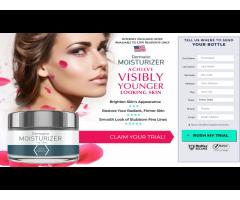 https://www.healthsupplementcart.com/dermatin-moisturizer-cream/