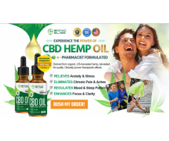 http://www.onlinehealthsupplement.com/bionic-bliss-cbd-oil/